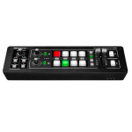 Roland V-1HD 4 HDMI Channel Mixer and Video Switcher with FX (V-1HD)