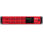 Focusrite CLARETT8PREX 8ch Mic Pre/Audio Interface