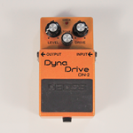 Boss DN-2 Dynamic Drive
