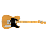 Fender American Professional Series Telecaster (AMPROTELE)