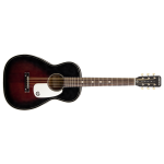 Gretsch G9500 Jim Dandy Flat Top Acoustic