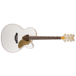 Gretsch G5022CWFE Rancher Falcon Cutaway Acoustic/Electric
