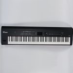 ROLAND RD-800 88-key Digital Stage Piano