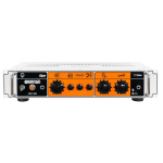 Orange OB1-500 500w Solid State Bass Head