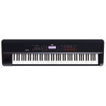 Korg KROSS288 88-key Performance Synth/Workstation