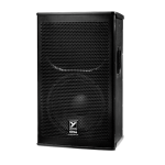 "Yorkville EF12P 12"" 1200w Elite Powered Speaker"