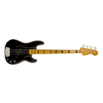 Squier by Fender Classic Vibe 70's Precision Bass (CVPBASS70S)