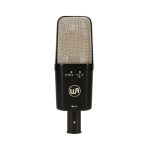 Warm Audio WA14 Large Diaphragm Condensor Mic