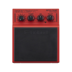 Roland SPD-1W Wave Sample Playback Percussion Pad (SPD-1W)
