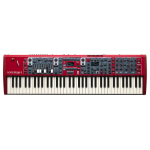 Nord NSTAGE3COMPACT 73-key Digital Stage Piano