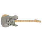 Fender BRADPAISLEY Brad Paisley Roadworn Signature Tele