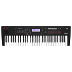 Korg KROSS261 61-key Synth Workstation