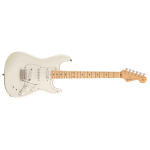 Fender EOBSTRAT Ed O'Brien Sustainer Stratocaster