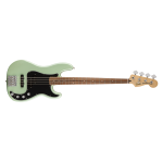 Fender SPECEDPBASSPF Special Edition P Bass with Pau Ferro Neck