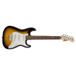 Squier by Fender Short-Scale Stratocaster (SQUIERSTRATSS)