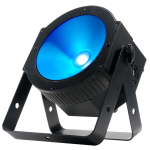 ADJ DOTZPARSALE HIgh Output COB LED Uplight