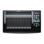 Presonus FADERPORT16 16ch Mix Production Controller