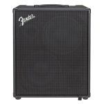 "Fender RUMBLESTAGE800 800w 2x10"" Bass Combo"