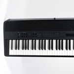 Roland FP-90 Portable Digital Piano with 4 Onboard Speakers and Bluetooth (FP-90)