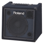 ROLAND KC-400 150w Keyboard Amplifier