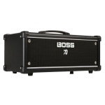 Boss KATANA-HEAD 100w 2ch Guitar Amplifier Head