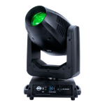 American DJ High Power LED Hybrid Moving Head Light (VIZICMY300)