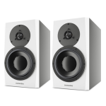 Dynaudio LYD7 100w Powered Nearfield Monitor