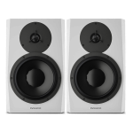 Dynaudio LYD8 130w Powered Nearfield Monitor