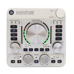Arturia AUDIOFUSE 14 x 14 USB Audio Interface