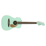 "Fender Player Series ""Malibu"" Acoustic Guitar with Electronics (MALIBUPLAYER)"