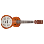 Gretsch G9112 Concert Sized Resonater Ukelele