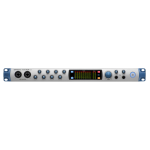 Presonus STUDIO1824 18x18 USB Audio Interface