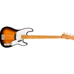 Squier by Fender Classic Vibe 50's Precision Bass (CVPBASS50S)