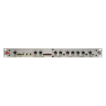 286S DBX Solid State Mic-Pre Channel Strip