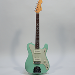 Fender JAZZ-TELE Ltd Edition Parallel Universe Jazz Tele