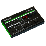 ROLAND SBX-1 Sync and Control box for Synths and MIDI instruments