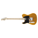 Squier by Fender Affinity Series Left-Handed Telecaster (AFFINITYTELELH)