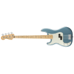 Fender Player Series Left-Handed Precision Bass (PLAYERPBASSLH)