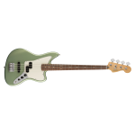 Fender Player Series Jaguar Bass Pau Ferro (PLAYERJAGBASSPF)