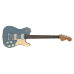 Fender  Limited Edition Parallel Universe Troublemaker Telecaster