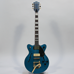 Gretsch G2655TG-P90 Limited Edition Streamliner w/P90s
