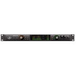 Universal Audio APX8 18x24 Thunderbolt 3 Audio Interface