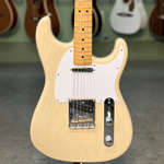 Fender Parallel Universe Limited Edition 'Whiteguard' Stratocaster (WHITEGUARDSTRAT)