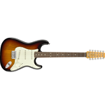 "Fender Japanese ""Traditional"" 12-String Straocaster (TRADSTRATXII)"