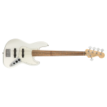 Fender Player Series 5-String Jazz Bass Pau Ferro (PLAYERJBASSVPF)