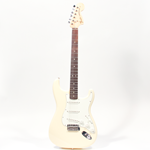 Fender Signature Albert Hammond Jr. Stratocaster (ALBERTHAMMONDJR)