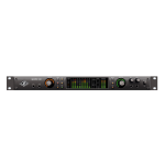 Universal Audio APX6 16x22 Thunderbolt 3 Audio Interface