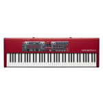 Nord NE6HP73 73-key Stage Piano w/Hammer Action