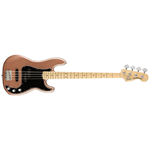 Fender American Performer Series Precision Bass (APPBASS)