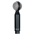 Beyerdynamic M130 Dual Ribbon Mic w/Figure-8 Polar Pattern
